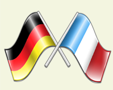 French German Language Summer School